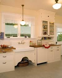 Shabby Chic Hardware by Rustic Hardware Kitchen Shabby Chic Style With Schoolhouse Pendant