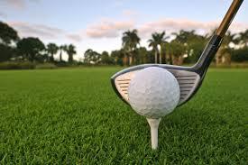 public u0026 semi private golf southwest florida naples reserve