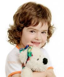haircuts for women curly hair little curly haircuts hairstyles for toddler hairstyles