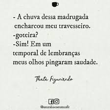Saudade Tattoo Ideas 130 Best Mas Dá Saudade Images On Pinterest Thoughts Words And