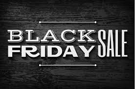 black friday advertising ideas sound ideas sound effects library linkedin