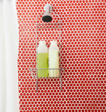 modwalls tile in katie brown u0027s gorgeous amagansett home u2013 final