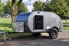offroad teardrop camper teardrop camper trailer showroom in salem oregon serving the