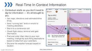 new york times forecast dial the digital transformation of transportation v 1 2