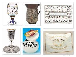 seder cups everything passover holidays seder essentials