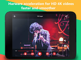 mp4 video player for android android apps on google play