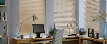 home office window treatments home office window treatments home design ideas and pictures