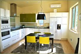 Rona Kitchen Design Prefab Kitchen Cabinets Rona Home Design Ideas