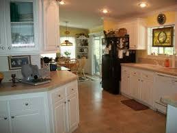interior modular homes best 25 modular homes for sale ideas on prefab homes