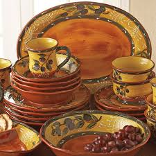 classic china patterns french olive dinnerware dinnerware dish sets pinterest