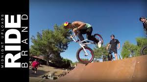 videos lil pros action sports kids tour