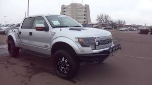 Ford Raptor Camera Truck - how to activate front view camera on ford f 150 raptor eide ford