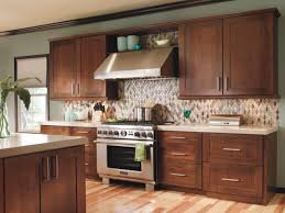 page 3 home improvement and interior decorating design picture
