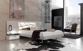 bedroom furniture san antonio high class lacquered platform and headboard bed san antonio texas