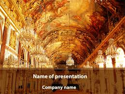 renaissance powerpoint template 29 best religious ppt and