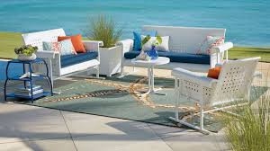 Retro Metal Patio Furniture - vintage retro metal patio furniture collection retro metal patio