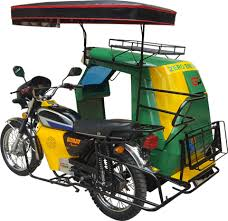 philippine tricycle png electric tricycle conversion le guider international e trike