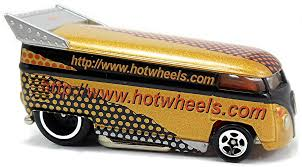 new volkswagen bus yellow vw drag bus u2013 85mm u2013 1996 wheels newsletter