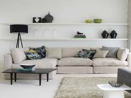 wall shelves ideas white wall shelves with hooks home designs insight white wall