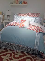 Jill Rosenwald Rugs New Bedding Continued Newport Gate Jill Rosenwald Studio
