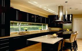 kitchen collection outlet coupon kitchen collection outlet iliesipress com