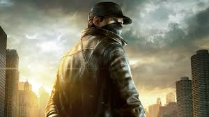 watch dogs wallpaper hd 43836 1920x1080 px hdwallsource com