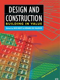 design u0026 construction handbook construction management design
