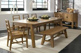 unique wood dining room tables dining room table centerpieces everyday legs replacement lowes
