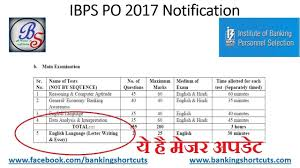 ibps po exam books name best books 2017
