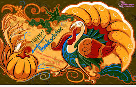 nice thanksgiving messages quotes happy thanksgiving pictures sayings and wallpapers