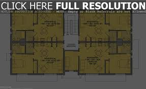creative ranch farmhouse floor plans room ideas renovation new