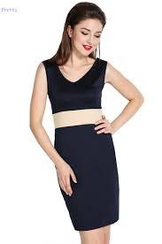 cheap navy blue bodycon dress find navy blue bodycon dress deals