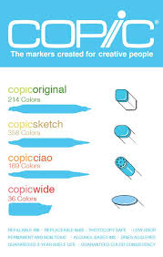 best 25 copic ciao ideas on pinterest copic copic ciao marker