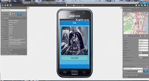 membuat aplikasi android dengan intel xdk mengenal intel xdk software multi platform untuk pengembang