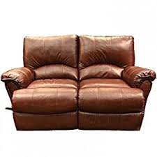 Dual Rocking Reclining Loveseat Amazon Com Lane Furniture 204 24 5132 13 Lane Alpine Double