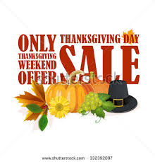 happy thanksgiving icon eps 10 vector stock vector 209930197