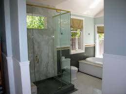 unique bathroom design gurdjieffouspensky com