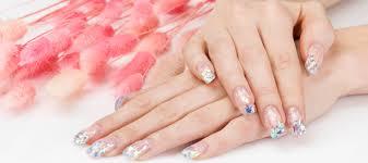 nail salon lakeside nail salon 92040 hair and nails 2000