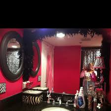 zebra bathroom decorating ideas the best of zebra bathroom ideas decoration decorating home