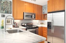 Under Cabinet Plug Mold Under Cabinet Lighting Adds Style And Function To Your Kitchen