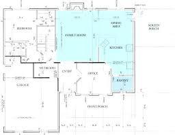 home layout planner bedroom layout planner serviette club