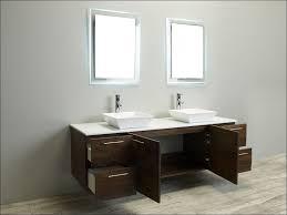 bathroom double sink vanity bathroom fabulous 72 double sink vanity granite top two sink