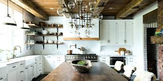 decorating ideas kitchen hgtv home decorating ideas the top kitchen design ideas for ford