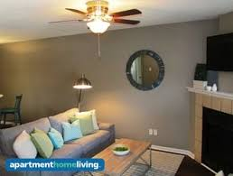 1 bedroom apartments in san antonio tx 3 bedroom san antonio apartments for rent san antonio tx