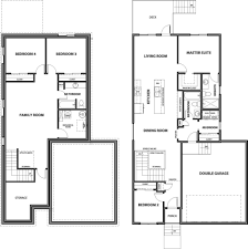 galko homes master builder 2017 the amelia