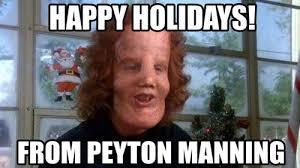 Payton Manning Meme - memebase peyton manning all your memes are belong to us funny