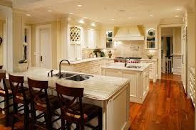 kitchen ideas on a budget diy kitchen remodel on a budget diy kitchens cabinets small