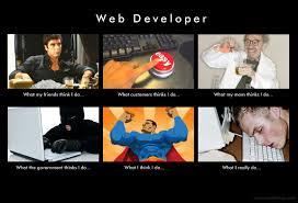 Web Developer Meme - web developer meme 28 images web developer meme pictures to
