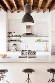 2406 best home kitchen images on pinterest kitchen ideas