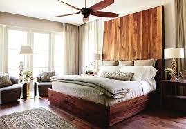 ceiling inspiring modern rustic ceiling fan flush mount rustic